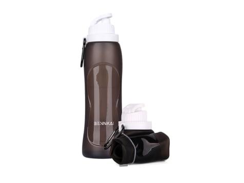 Bennkai Collapsible Water Bottle