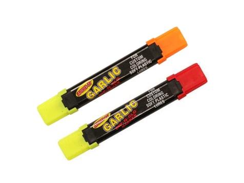 Spike-It Garlic Scent Double Marker 1pk