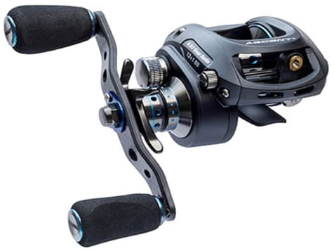 Ardent Apex Elite Reel