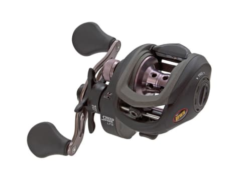 Lews Speed Spool LFS - Casting Reel
