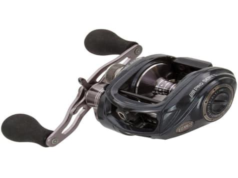 Lews BB1 Pro Speed Spool