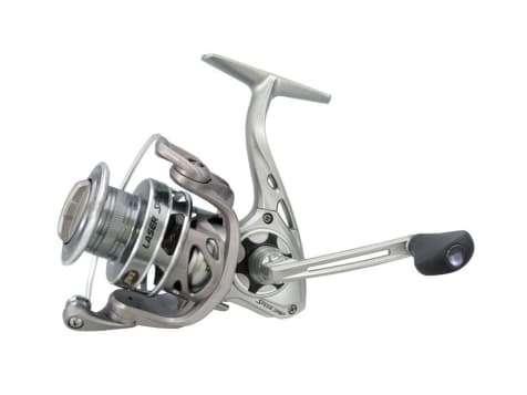 Lews Laser G Speed Spin Spinning Reel