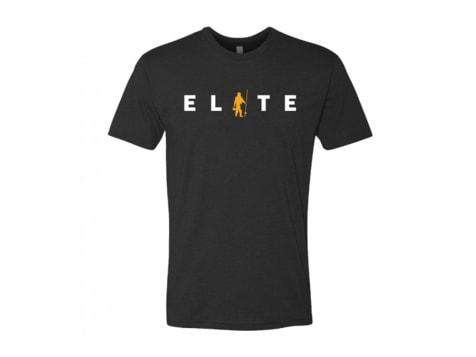 MTB Elite T-shirt