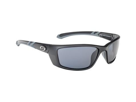 Strike King Plus Cumberland Sunglasses
