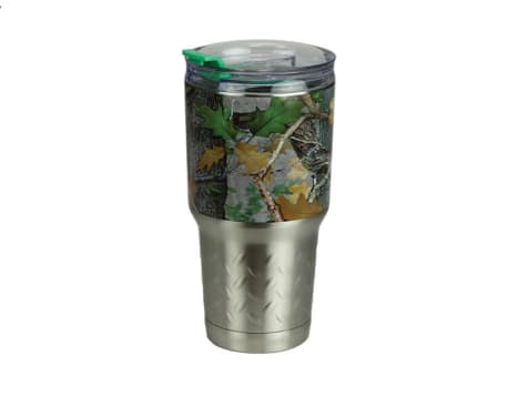 Rivers Edge Drink Tumbler 32oz