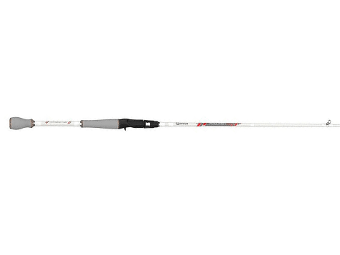 Quantum Accurist S3 Casting Rod