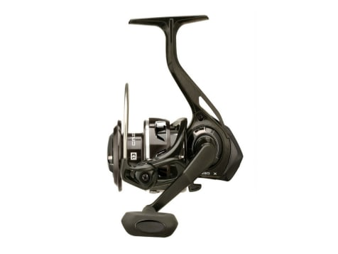 13 Fishing Creed X Spinning Reel