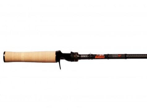Dobyns Champion Extreme HP DX 795FLIP Casting Rod