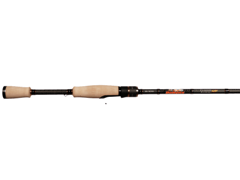 Dobyns Champion Extreme HP Spinning Rod