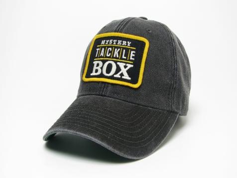 MTB Vintage Hat