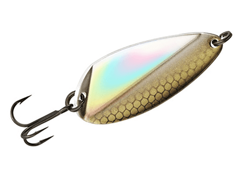 13 Fishing Origami Blade