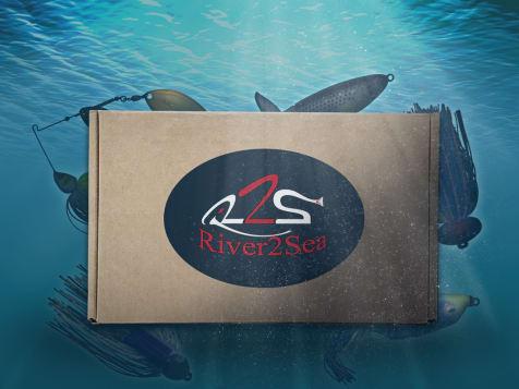 River2Sea Bundle
