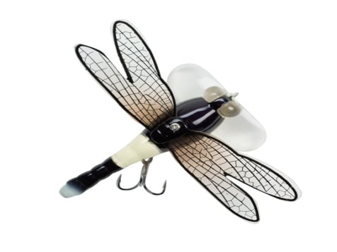 River2Sea Dragonfly Popper