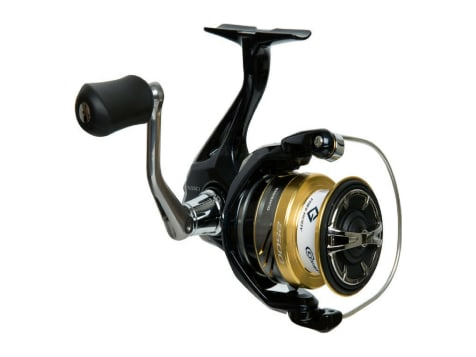 Spinning Fishing Reels | Karl's Bait & Tackle