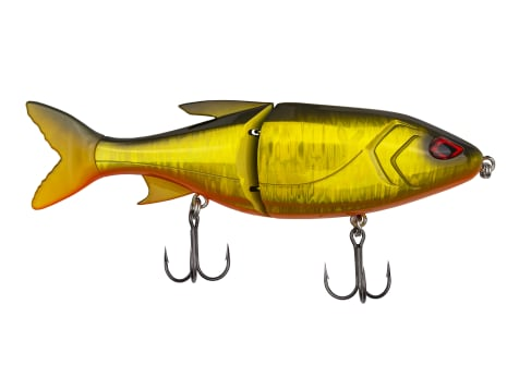 13 Fishing Glidesdale Glide Bait