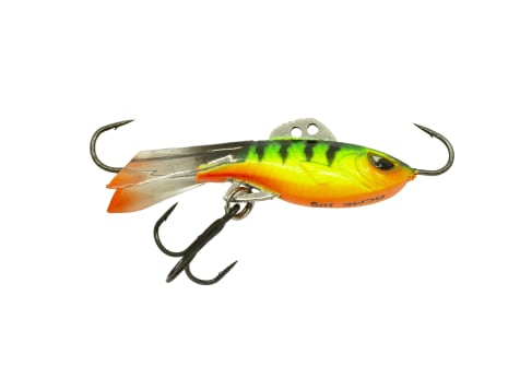 Acme Tackle Hyper-Rattle