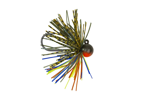 Catch Co. Tight Rope Baby Firework Super Jig