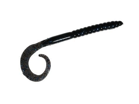 Karl's Amazing Baits Hustler Worm