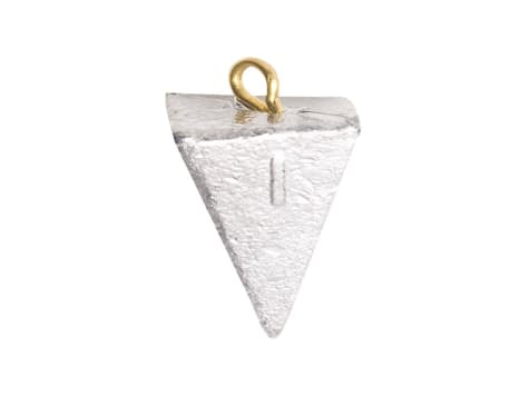 Karl's Stash Pyramid Sinkers