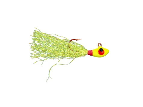 Northland Tackle Gypsi Jig