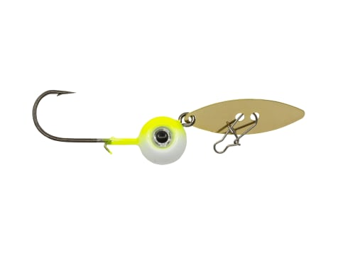 Z-Man Chatterbait WillowVibe