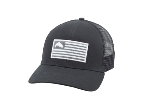 Simms Tactical Trucker Hat
