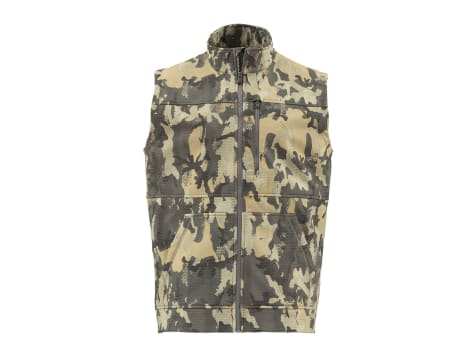 Simms Rogue Vest