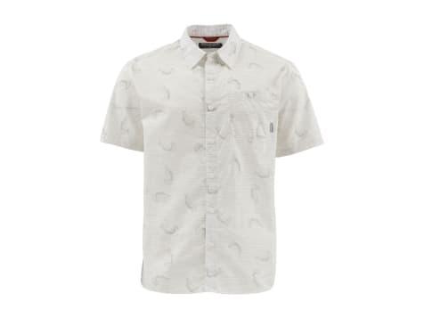 Simms Tailout SS Shirt