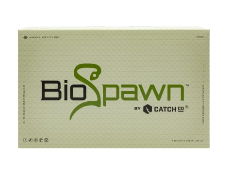 BioSpawn Kit  Other Tackle Combos