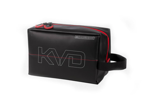 Plano KVD Speedbag