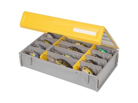 Plano EDGE Professional Box - 3700