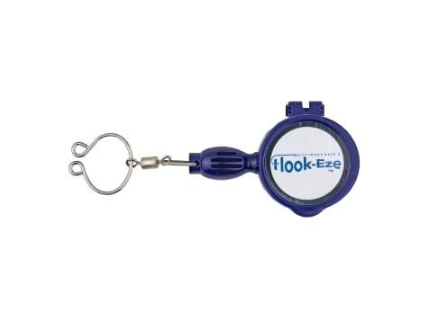 HookEze Fishing Knot Tying Tool