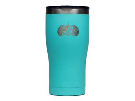 Toadfish Outfitters Tumbler 30oz