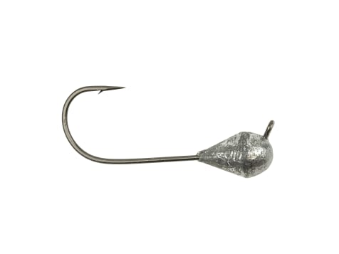 X Zone Lures 60 Degree Goby Tube Jig