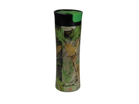 Rivers Edge Travel Mug