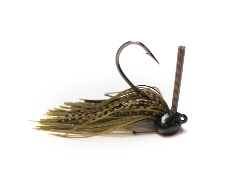 Perfection Lures Football Jig