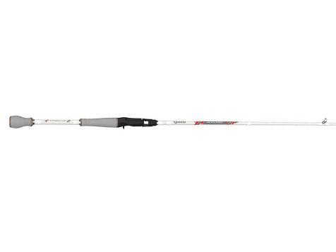 Quantum Accurist S3 Casting Rod
