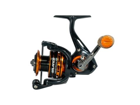 Favorite Fishing Balance Spinning Reel