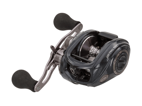 Lews BB1 Pro Speed Spool Baitcasting Reel