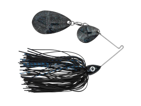 Nichols Lures Pulsator Hoosier Series Spinnerbait