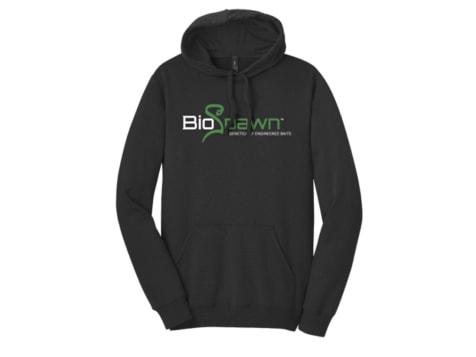 BioSpawn Hoodie