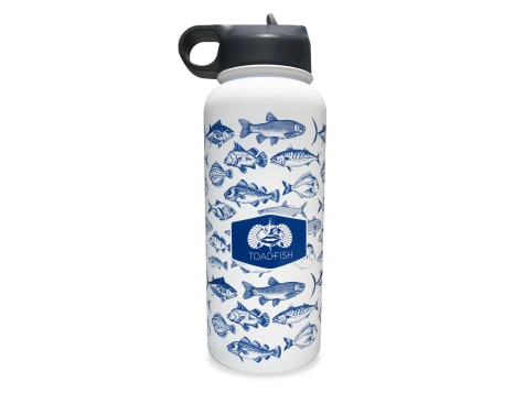 Toadfish Outfitters Canteen 32oz