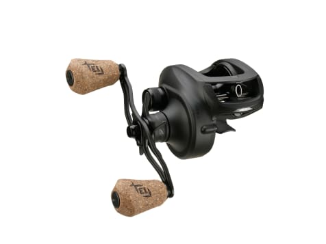 13 Fishing Concept A3 Gen 2 Baitcasting Reel