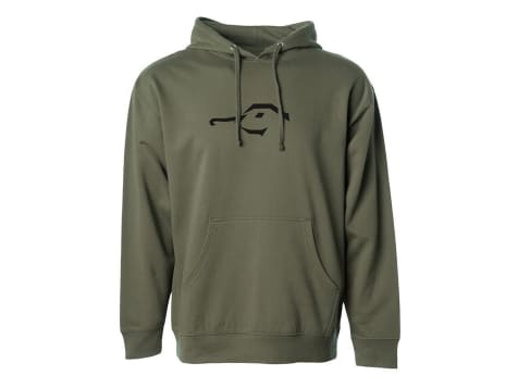 DUX Cupped Hoodie