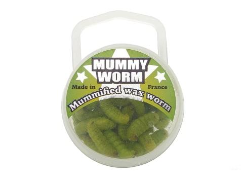 Eurotackle Mummy Worm