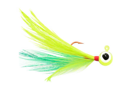 Northland Tackle Fire-Fly Jig
