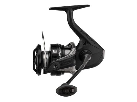 13 Fishing Kalon O Blackout Spinning Reel