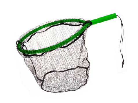 Line Cutterz Lunker Snatcher Floating Net