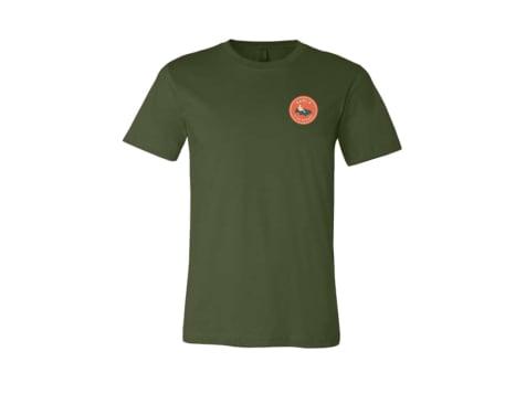 Karl's Bait & Tackle Club Member T-Shirt