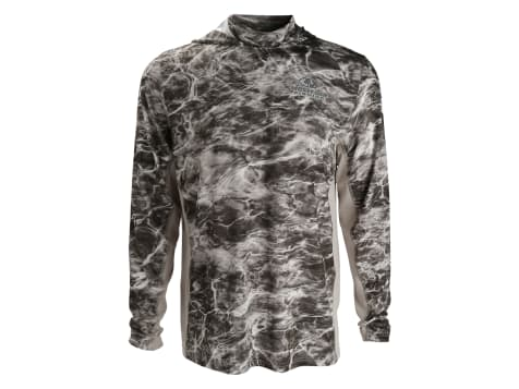 Mossy Oak Bow Driver Performance Hoodie